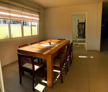Jundiai Medeiros Casa Locacao R$ 6.000,00 Condominio R$600,00 3 Dormitorios 4 Vagas Area do terreno 592.00m2 Area construida 374.00m2