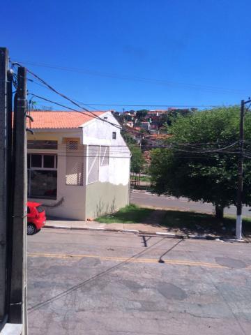 Alugar Comercial / Sala em Campo Limpo Paulista apenas R$ 700,00 - Foto 4