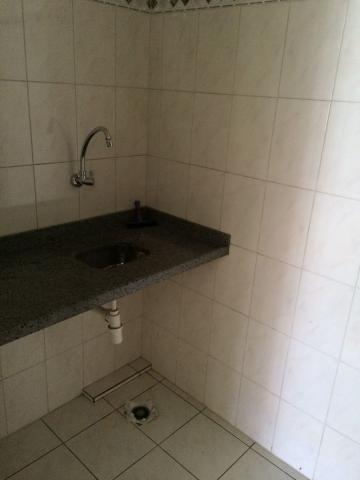 Alugar Comercial / Sala em Campo Limpo Paulista apenas R$ 700,00 - Foto 6
