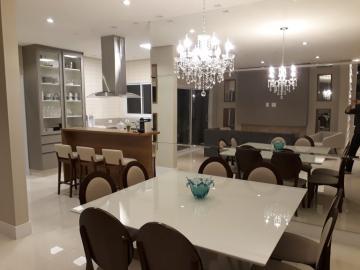 Jundiai Jardim Celeste Casa Venda R$1.550.000,00 Condominio R$445,00 3 Dormitorios 4 Vagas Area do terreno 416.00m2 Area construida 267.00m2