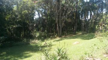 Campo Limpo Paulista Estancia Figueira Branca Rural Venda R$190.000,00  Area do terreno 3321.00m2 Area construida 3231.00m2