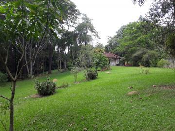 Campo Limpo Paulista Estancia Figueira Branca Rural Venda R$240.000,00  Area do terreno 3706.87m2 Area construida 3706.87m2