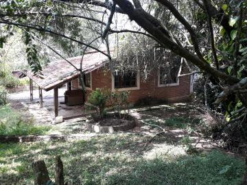 Campo Limpo Paulista Estancia Figueira Branca Rural Venda R$190.000,00  Area do terreno 3136.13m2 Area construida 3136.13m2