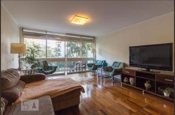 Sao Paulo Santa Cecilia Apartamento Locacao R$ 8.000,00 Condominio R$1.400,00 3 Dormitorios 2 Vagas Area construida 250.00m2