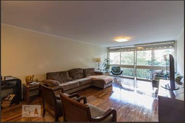 Sao Paulo Santa Cecilia Apartamento Venda R$1.800.000,00 Condominio R$1.400,00 3 Dormitorios 2 Vagas Area construida 250.00m2