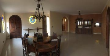 Jundiai Centro Casa Venda R$2.700.000,00 4 Dormitorios 6 Vagas Area do terreno 711.00m2