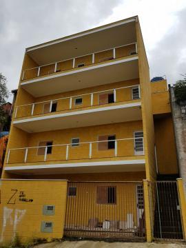 Varzea Paulista Cidade Nova II Comercial Venda R$720.000,00  Area do terreno 338.25m2