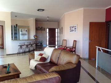 Jundiai Loteamento Portal do Paraiso Casa Venda R$2.100.000,00 Condominio R$790,00 3 Dormitorios 4 Vagas Area do terreno 540.00m2