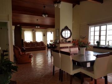 Cajamar Serra dos Lagos (Jordanesia) Casa Venda R$650.000,00 Condominio R$830,00 4 Dormitorios 7 Vagas Area do terreno 1190.00m2