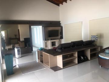Itupeva Guacuri Casa Venda R$1.060.000,00 Condominio R$350,00 4 Dormitorios 2 Vagas Area do terreno 1360.00m2