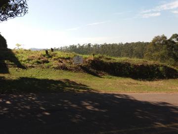 Cajamar Fazenda Velha Terreno Venda R$200.000,00 Condominio R$400,00  Area do terreno 2100.00m2