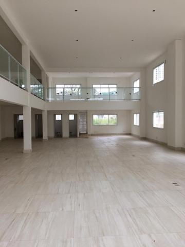 Jundiai Vila Vianelo Comercial Locacao R$ 50.000,00  35 Vagas Area do terreno 980.00m2