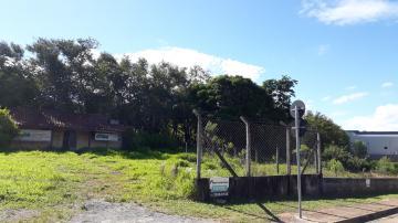 Jundiai Horto Santo Antonio Terreno Venda R$2.148.080,00  Area do terreno 1072.00m2 Area construida 1072.00m2