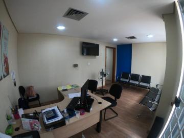 Jundiai Centro Estabelecimento Locacao R$ 8.000,00  2 Vagas Area do terreno 350.00m2