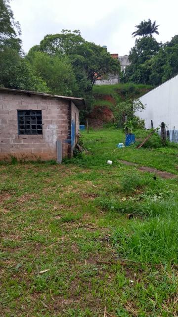 Varzea Paulista Vila Jeriva Terreno Venda R$403.000,00  Area do terreno 805.62m2