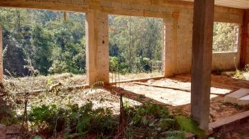 Cajamar Capital Ville Terreno Venda R$370.000,00 Condominio R$600,00  Area do terreno 1640.00m2