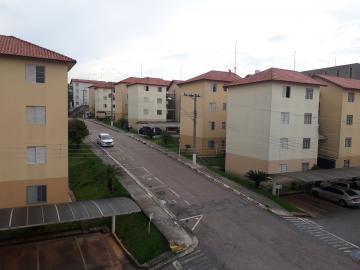 Alugar Apartamento / Padrão em Jundiaí apenas R$ 850,00 - Foto 10