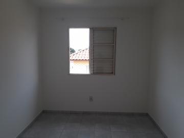 Alugar Apartamento / Padrão em Jundiaí apenas R$ 850,00 - Foto 3