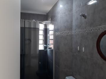 Alugar Apartamento / Padrão em Jundiaí apenas R$ 850,00 - Foto 6
