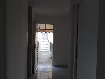 Alugar Apartamento / Padrão em Jundiaí apenas R$ 850,00 - Foto 9