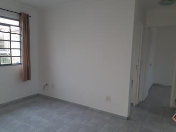 Alugar Apartamento / Padrão em Jundiaí apenas R$ 850,00 - Foto 1