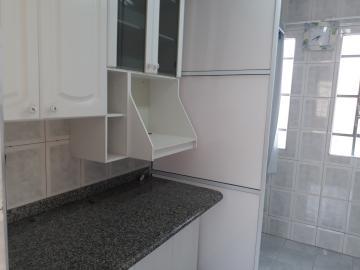 Alugar Apartamento / Padrão em Jundiaí apenas R$ 850,00 - Foto 14