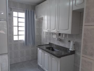 Alugar Apartamento / Padrão em Jundiaí apenas R$ 850,00 - Foto 15