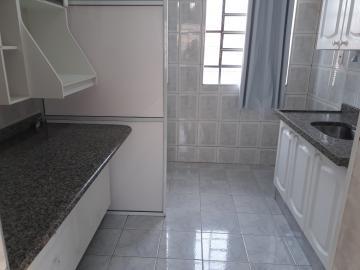 Alugar Apartamento / Padrão em Jundiaí apenas R$ 850,00 - Foto 16