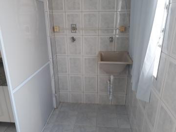 Alugar Apartamento / Padrão em Jundiaí apenas R$ 850,00 - Foto 18
