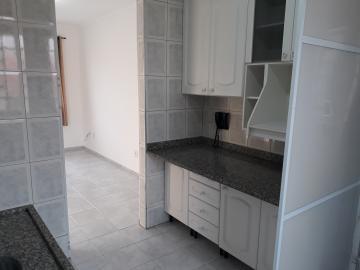Alugar Apartamento / Padrão em Jundiaí apenas R$ 850,00 - Foto 19