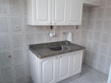 Alugar Apartamento / Padrão em Jundiaí apenas R$ 850,00 - Foto 20