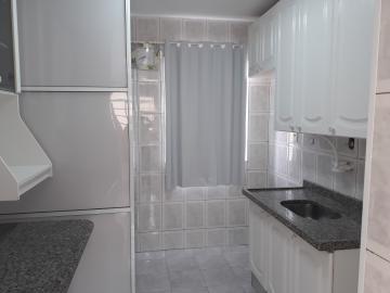 Alugar Apartamento / Padrão em Jundiaí apenas R$ 850,00 - Foto 21