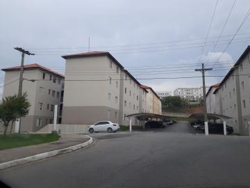 Alugar Apartamento / Padrão em Jundiaí apenas R$ 850,00 - Foto 24
