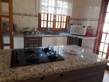 Itupeva Ibi Aram II Casa Venda R$760.000,00 Condominio R$370,00 4 Dormitorios 4 Vagas Area do terreno 360.00m2