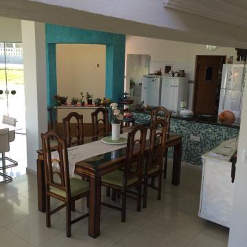 Itupeva Cafezal Casa Venda R$1.275.000,00 Condominio R$400,00  3 Vagas Area do terreno 1000.00m2