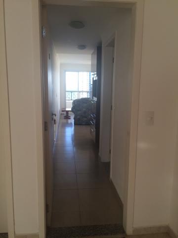Alugar Apartamento / Padrão em Jundiaí apenas R$ 3.200,00 - Foto 2