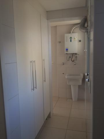 Alugar Apartamento / Padrão em Jundiaí apenas R$ 3.200,00 - Foto 5
