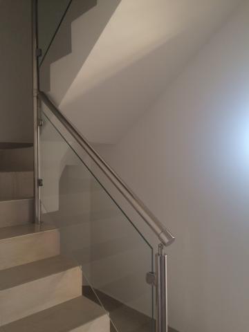 Alugar Apartamento / Padrão em Jundiaí apenas R$ 3.200,00 - Foto 7