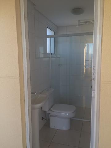 Alugar Apartamento / Padrão em Jundiaí apenas R$ 3.200,00 - Foto 11