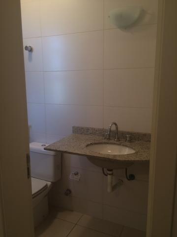 Alugar Apartamento / Padrão em Jundiaí apenas R$ 3.200,00 - Foto 17