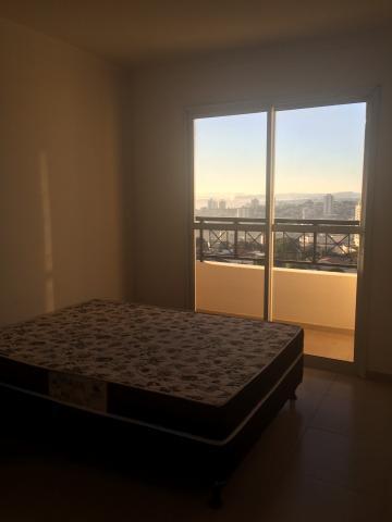 Alugar Apartamento / Padrão em Jundiaí apenas R$ 3.200,00 - Foto 21