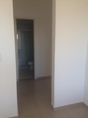 Alugar Apartamento / Padrão em Jundiaí apenas R$ 3.200,00 - Foto 22