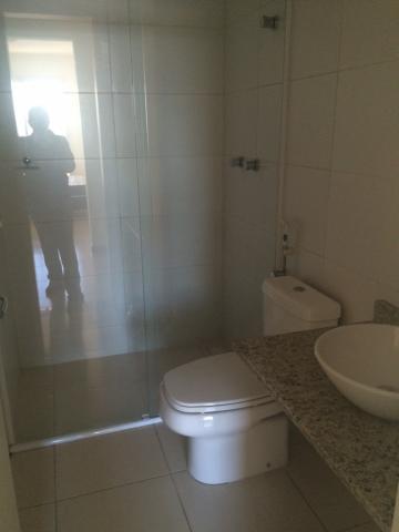 Alugar Apartamento / Padrão em Jundiaí apenas R$ 3.200,00 - Foto 23