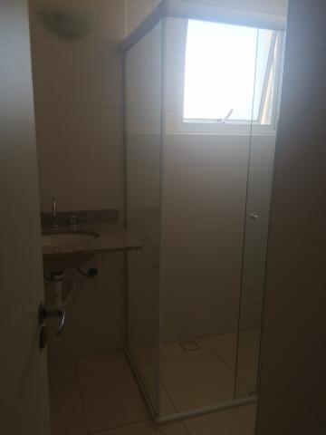 Alugar Apartamento / Padrão em Jundiaí apenas R$ 3.200,00 - Foto 24