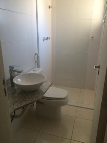 Alugar Apartamento / Padrão em Jundiaí apenas R$ 3.200,00 - Foto 25