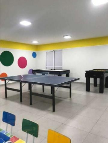 Alugar Apartamento / Padrão em Jundiaí apenas R$ 3.200,00 - Foto 27