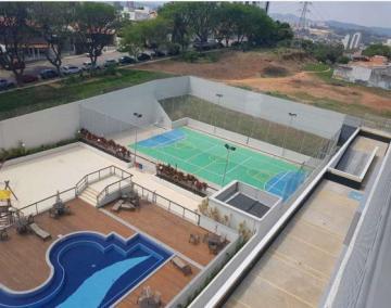 Alugar Apartamento / Padrão em Jundiaí apenas R$ 3.200,00 - Foto 31