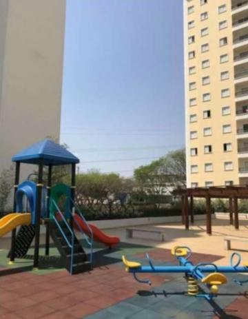 Alugar Apartamento / Padrão em Jundiaí apenas R$ 3.200,00 - Foto 33