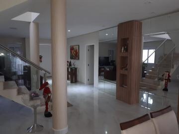 Jundiai Jundiai Mirim Casa Venda R$2.400.000,00 Condominio R$675,00 3 Dormitorios 6 Vagas Area do terreno 714.00m2