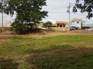 Louveira louveira Terreno Venda R$350.000,00 Condominio R$450,00  Area do terreno 705.00m2